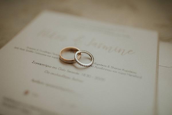 destination-wedding-fairy-lights-elegant-details-_03