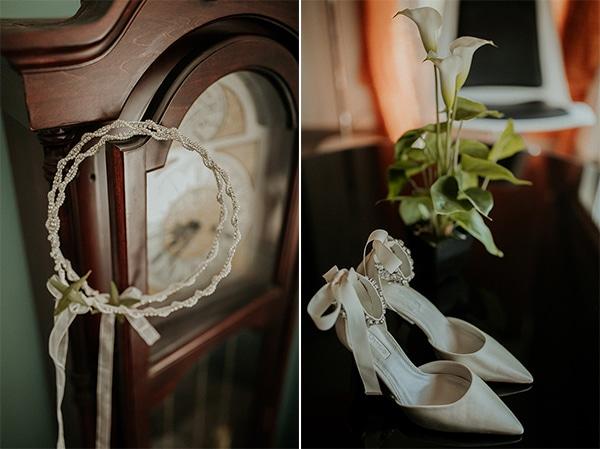 destination-wedding-fairy-lights-elegant-details-_03A