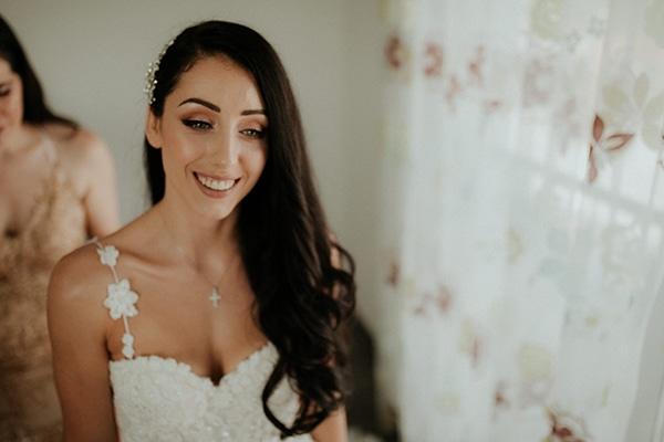 destination-wedding-fairy-lights-elegant-details-_04