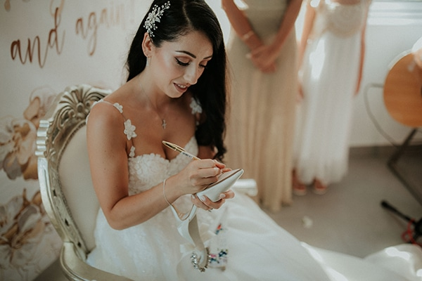 destination-wedding-fairy-lights-elegant-details-_05