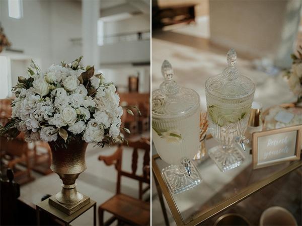 destination-wedding-fairy-lights-elegant-details-_09A