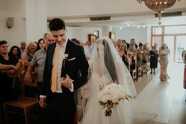 destination-wedding-fairy-lights-elegant-details-_10