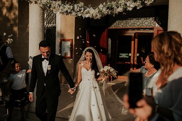 destination-wedding-fairy-lights-elegant-details-_13