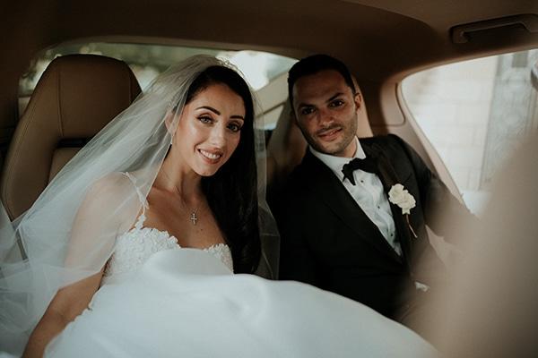 destination-wedding-fairy-lights-elegant-details-_14