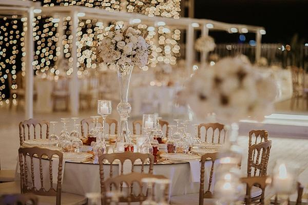 destination-wedding-fairy-lights-elegant-details-_15