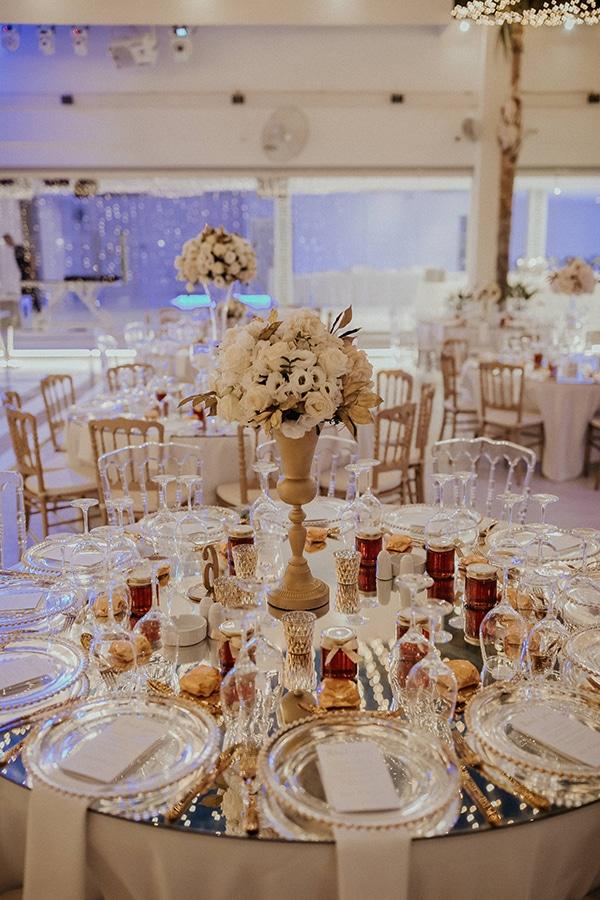 destination-wedding-fairy-lights-elegant-details-_16
