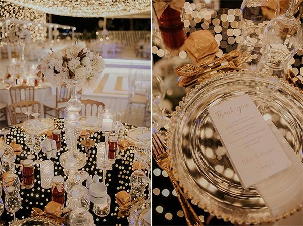 destination-wedding-fairy-lights-elegant-details-_17A
