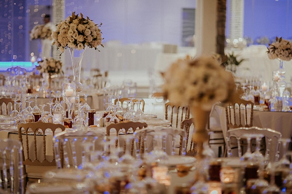 destination-wedding-fairy-lights-elegant-details-_18