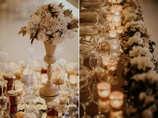 destination-wedding-fairy-lights-elegant-details-_21A
