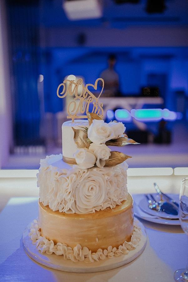destination-wedding-fairy-lights-elegant-details-_22