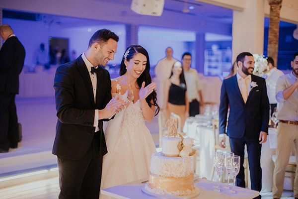 destination-wedding-fairy-lights-elegant-details-_24