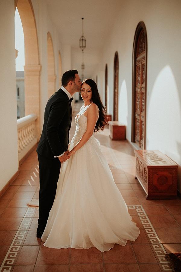 destination-wedding-fairy-lights-elegant-details-_25