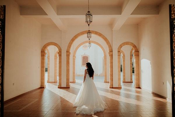 destination-wedding-fairy-lights-elegant-details-_26