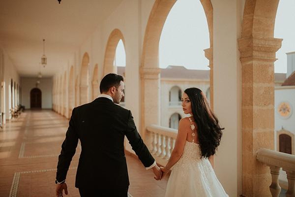 destination-wedding-fairy-lights-elegant-details-_28