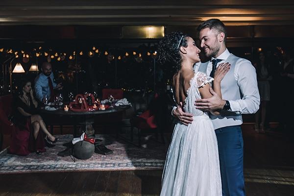montern-winter-wedding-ktima-laas_01w