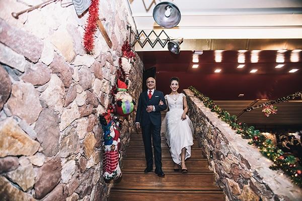 montern-winter-wedding-ktima-laas_11