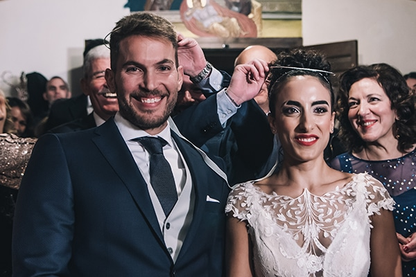 montern-winter-wedding-ktima-laas_15