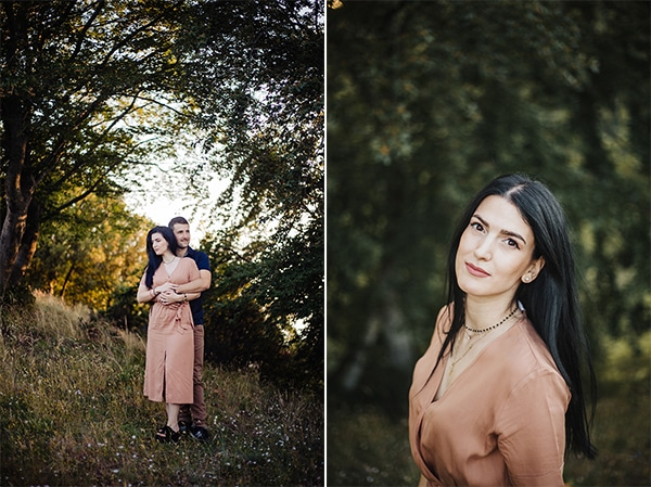 romantic-engagement-shoot-in-nature-_05A
