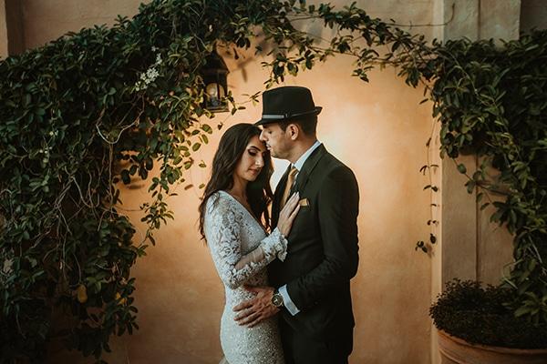 romantic-fall-wedding-paphos-pastel-hues-_01