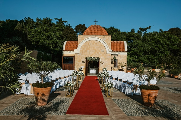 romantic-fall-wedding-paphos-pastel-hues-_10