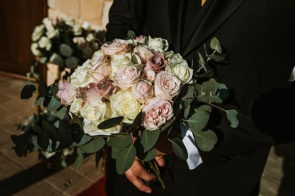 romantic-fall-wedding-paphos-pastel-hues-_11x