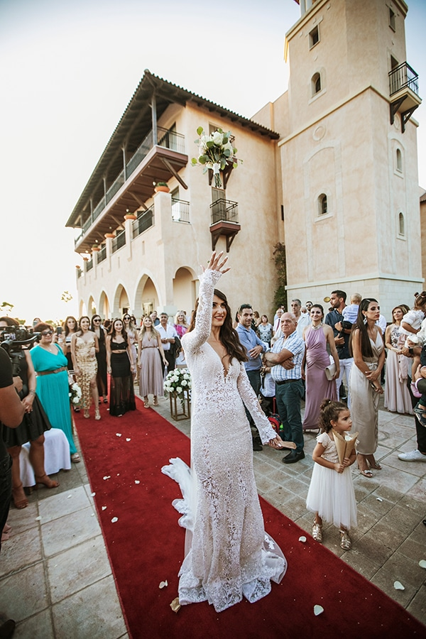 romantic-fall-wedding-paphos-pastel-hues-_16