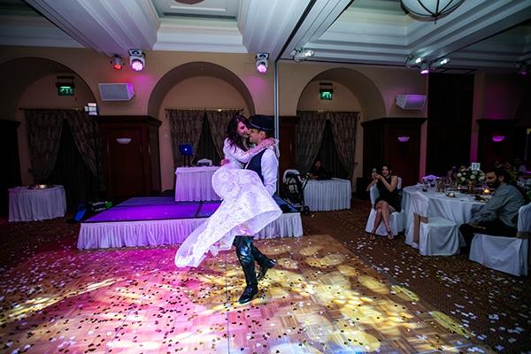 romantic-fall-wedding-paphos-pastel-hues-_18