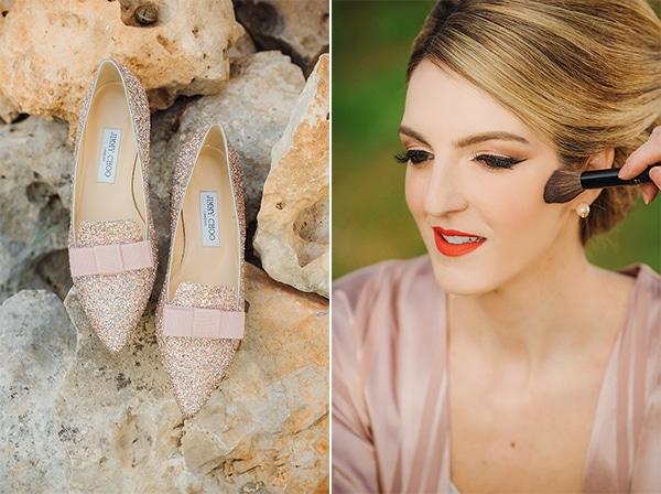 romantic-fall-wedding-rhodes-white-hues-elegant-gold-details--_05A
