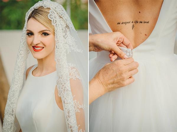 romantic-fall-wedding-rhodes-white-hues-elegant-gold-details--_08A
