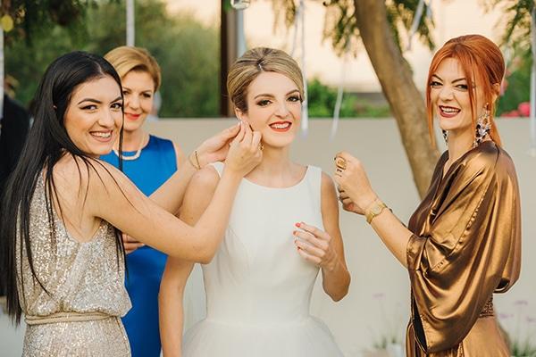 romantic-fall-wedding-rhodes-white-hues-elegant-gold-details--_13x