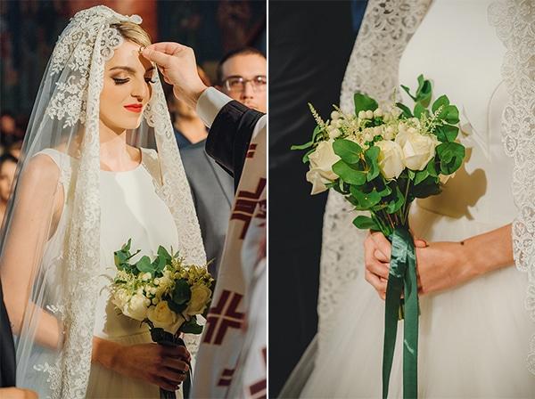 romantic-fall-wedding-rhodes-white-hues-elegant-gold-details--_21A