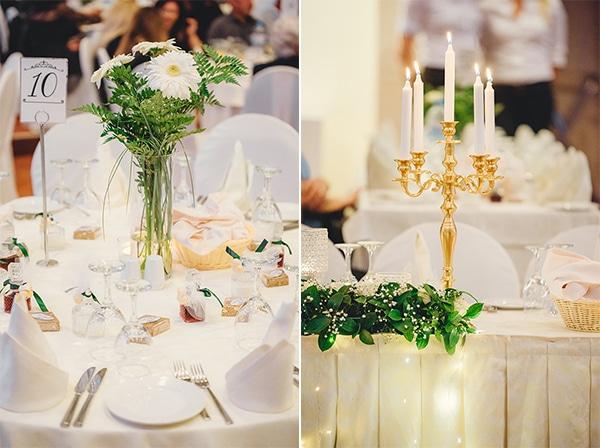 romantic-fall-wedding-rhodes-white-hues-elegant-gold-details--_23A