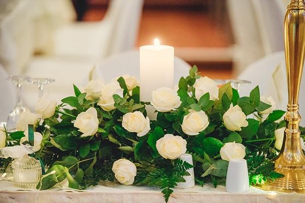 romantic-fall-wedding-rhodes-white-hues-elegant-gold-details--_24
