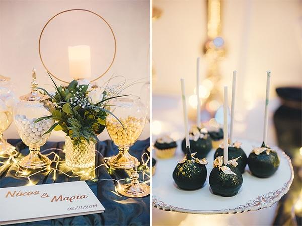 romantic-fall-wedding-rhodes-white-hues-elegant-gold-details--_25A