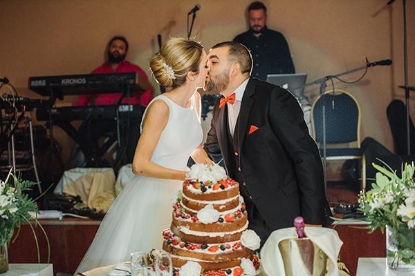 romantic-fall-wedding-rhodes-white-hues-elegant-gold-details--_29