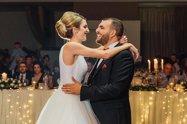 romantic-fall-wedding-rhodes-white-hues-elegant-gold-details--_32