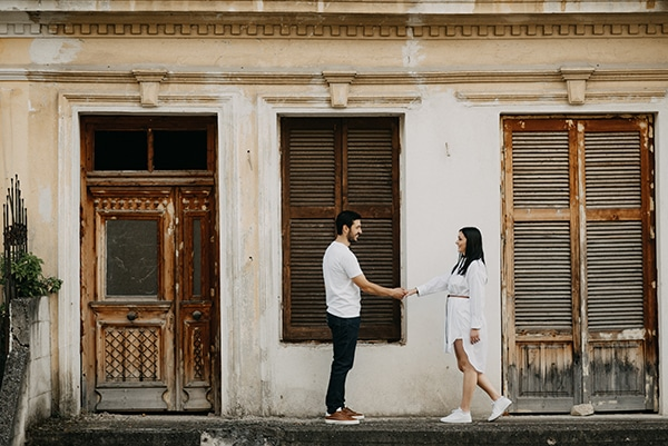 romantic-outdoor-prewedding-shoot-_09