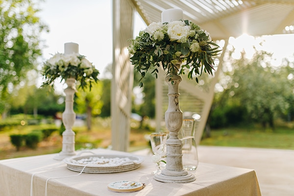 romantic-summer-wedding-galazia-akti-bohemian-details_17