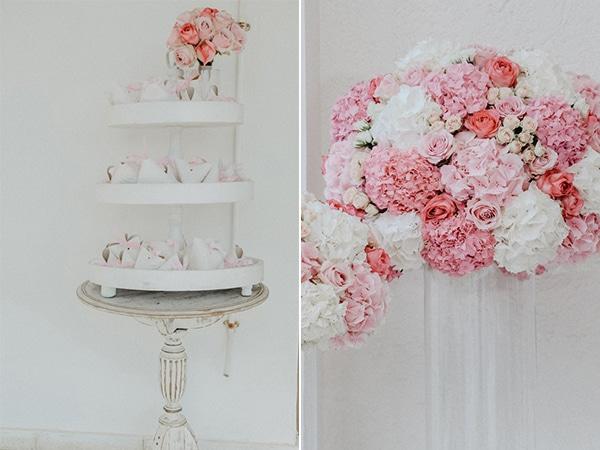 romantic-summer-wedding-larnaca-hydrangeas-dusty-pink-details-_03A