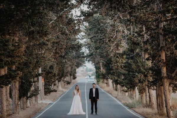 romantic-summer-wedding-larnaca-hydrangeas-dusty-pink-details-_02x