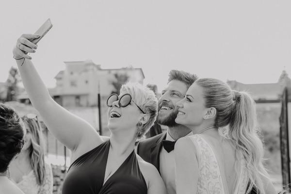 romantic-summer-wedding-larnaca-hydrangeas-dusty-pink-details-_07
