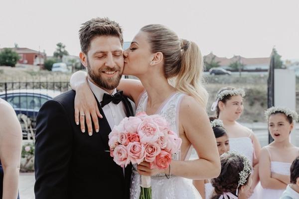 romantic-summer-wedding-larnaca-hydrangeas-dusty-pink-details-_10