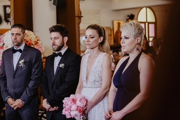 romantic-summer-wedding-larnaca-hydrangeas-dusty-pink-details-_12