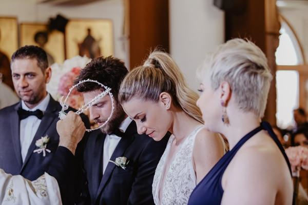 romantic-summer-wedding-larnaca-hydrangeas-dusty-pink-details-_14