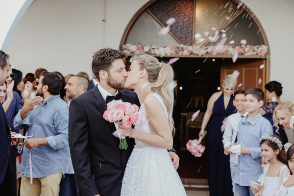romantic-summer-wedding-larnaca-hydrangeas-dusty-pink-details-_16
