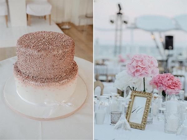romantic-summer-wedding-larnaca-hydrangeas-dusty-pink-details-_18A