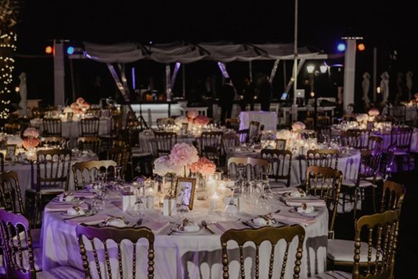 romantic-summer-wedding-larnaca-hydrangeas-dusty-pink-details-_19