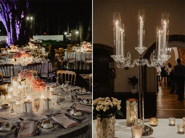 romantic-summer-wedding-larnaca-hydrangeas-dusty-pink-details-_19A