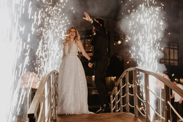 romantic-summer-wedding-larnaca-hydrangeas-dusty-pink-details-_20