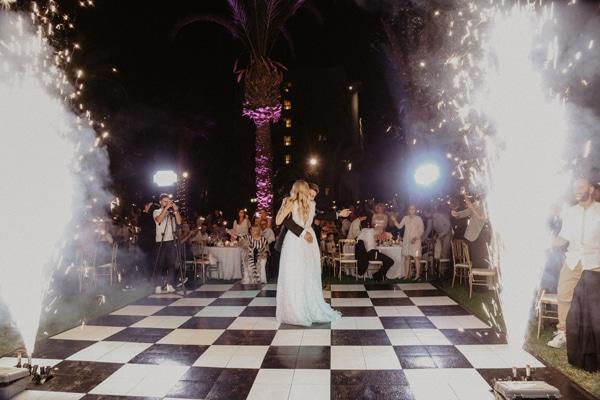 romantic-summer-wedding-larnaca-hydrangeas-dusty-pink-details-_22